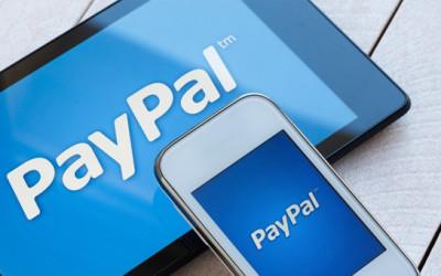 PayPal ponovo omogućio prijem novca u Srbiji