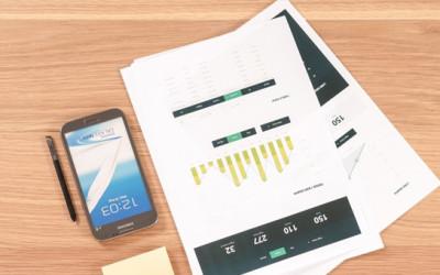 Google: 82% vlasnika pametnih telefona proverava proizvod u radnji pre kupovine