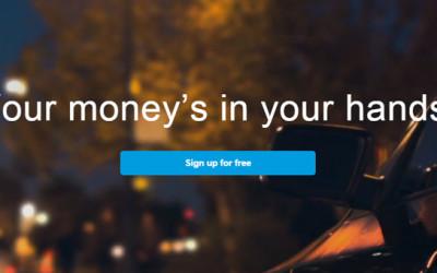 Kako prebaciti novac sa PayPal-a na karticu (fizička lica)
