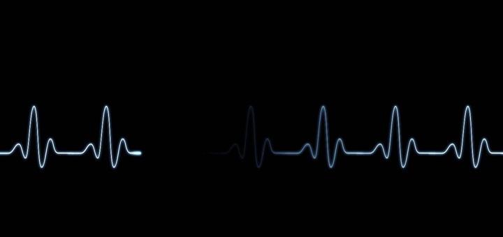 Naučnici NISU otkrili nagoveštaj života posle smrti, bez obzira na broj naslova u medijima ovih dana koji na to ukazuju