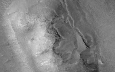 Pareidolija – ili, zašto mislimo da vidimo stvari koje ne postoje?