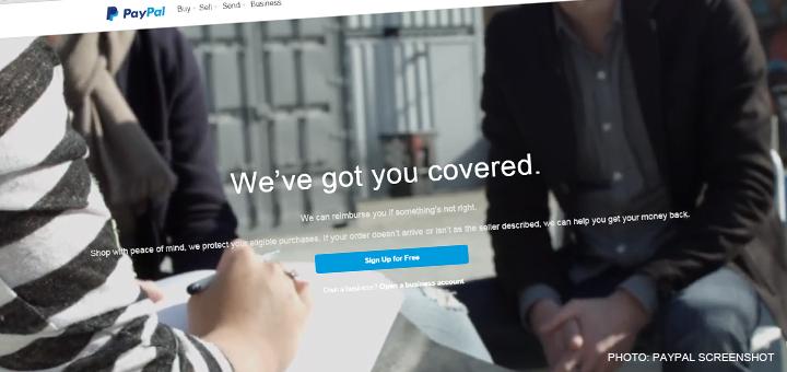 PayPal u Srbiji – (tri) najčešće postavljana pitanja