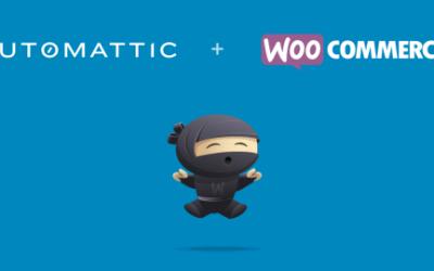 Automattic (WordPress) preuzeo WooCommerce