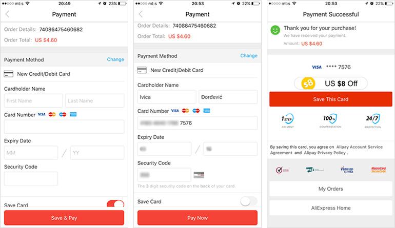 kako-kupovati-na-internetu-karticom-3