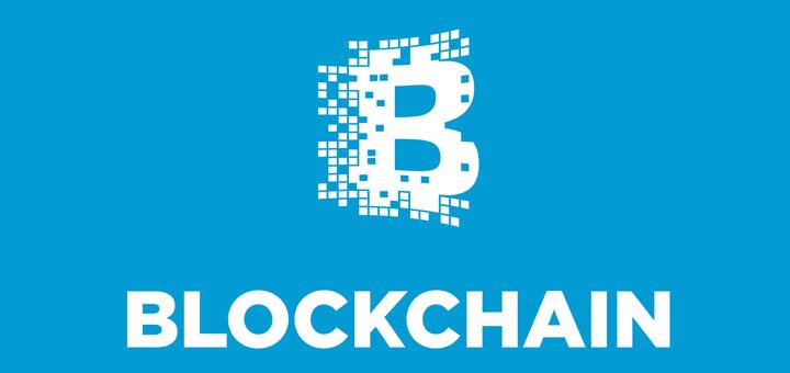 Šta je Blockchain i kako radi