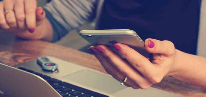 M-Pesa i mobilna realnost bankarstva