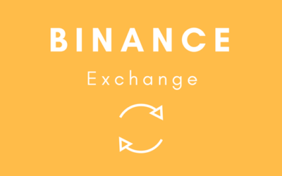 "Trgovanje kriptovalutama na ""crypto-only"" berzama – Binance, Bittrex, Poloniex"