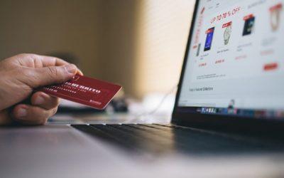 Šta je PSD2 i kako će uticati na banke, nebankarske institucije i krajnje korisnike?