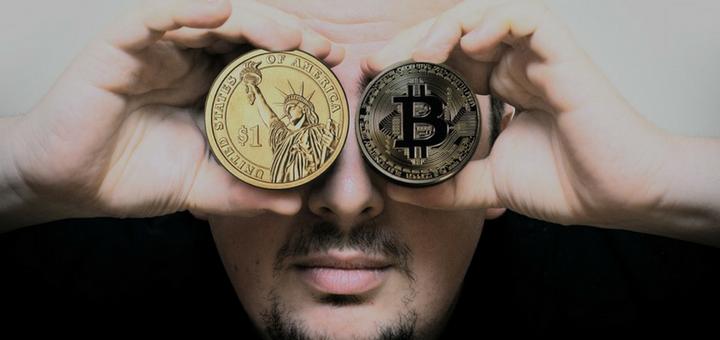 """Trgovanje kriptovalutama – cena vs marketcap, ili zašto """"nije fora"""" u ceni kriptovalute"""